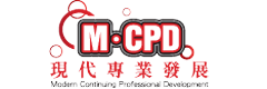 M CPD